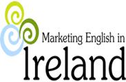 Marketing English Ireland