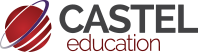 Castel Education